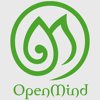 OpenMind Festival