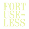 Fort Useless