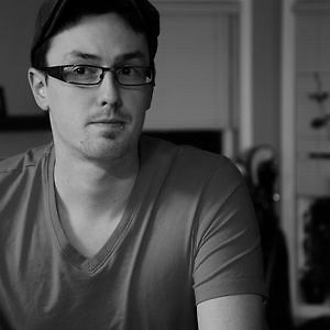 Profile picture for Corey Hayne