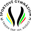 sport gymke