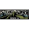 Strange Range Brewery