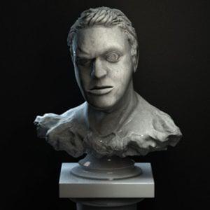 Profile picture for Matt Burniston