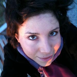 Yelena shuster