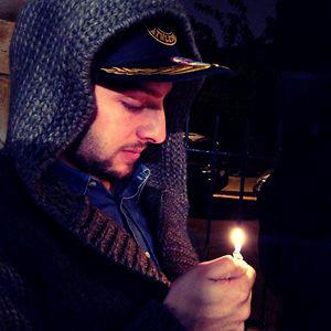 Profile picture for Teymur Faris