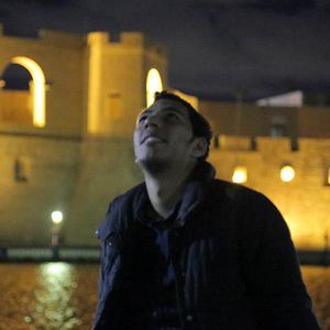 Profile picture for Ahmed Fouad