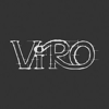 ViRO Entertainment