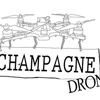drone-champagne.fr