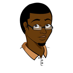 Profile picture for Charles Johnson