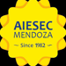 AIESEC Mendoza