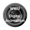 WWU-Digital Media in Journalism