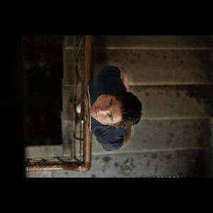 Profile picture for Pakkert Studio