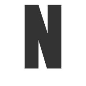 Profile picture for Nettbutikknytt.no