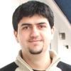 Stefan Nicolae