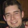 Jacob Sadowski