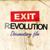 EXIT Documentary