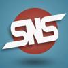 Spud-Nic Studios