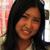 Angie Chang