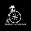 Sagiv Leykin Films