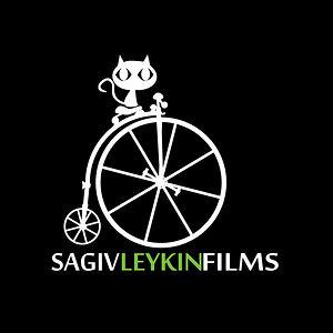 Profile picture for Sagiv Leykin Films