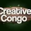 Creative Congo