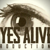 Eyes Alive! Productions