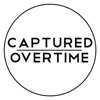 Captured Overtime.