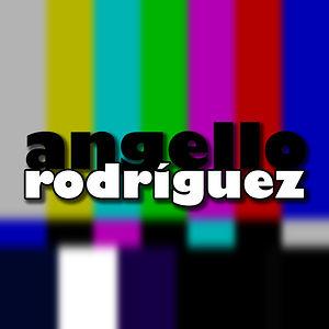 Profile picture for Angello Rodriguez