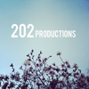 202 Productions