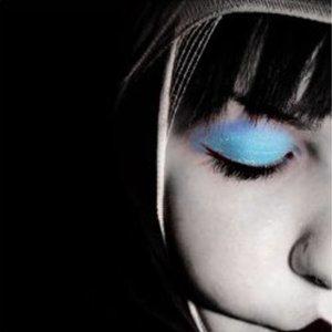Profile picture for Susana Maia