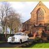 Wedding Cars Ayrshire