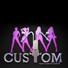 Custom Girl