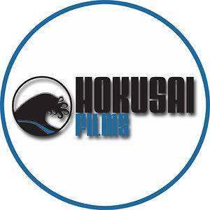 Profile picture for Christophe Sion / Hokusai Films