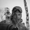 Magnus Davidsen