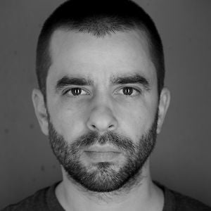 Profile picture for Caspar Arnhold - 5292722_300x300
