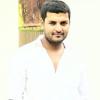 Chandan Kumar Singh