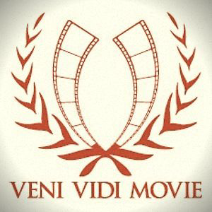 Profile picture for Veni Vidi Movie