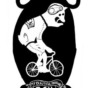 Profile picture for mybeautifulparking