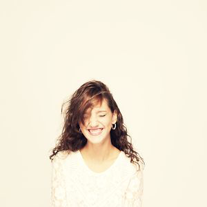 Profile picture for sara molina