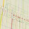 Modcot Films