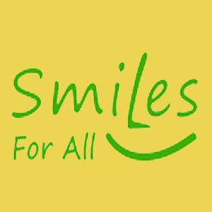 Profile picture for Smiles For All Channel