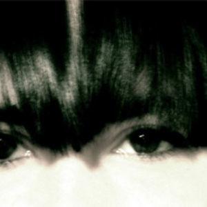 Profile picture for Monica Perez
