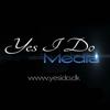 www.yesido.dk