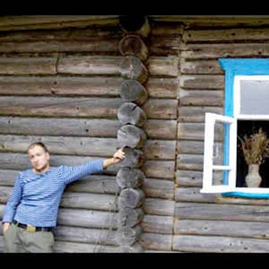 Profile picture for Konstantin Ovchinnikov
