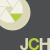 JCH Photo