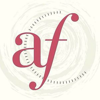 Alliance Française du Manitoba