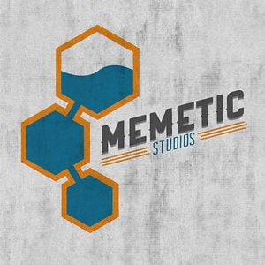 Profile picture for Memetic Studios