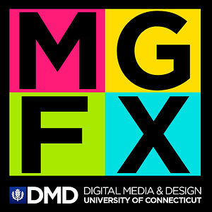 Profile picture for MGFX UConnDMD