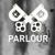 Parlour Skate Store