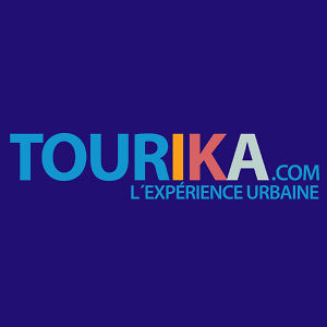 Profile picture for Tourika