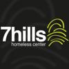 7hills homeless center